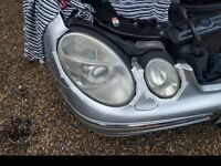 CAR dull yellow headlights restoration At your Door By Professional Restorer