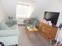 Two Bedroom Flat TO LET In Syston