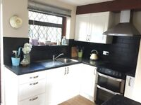 3 Bed House to Rent - Lower Earley