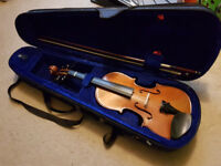 Violin - Ideal for Student
