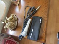 Sennheiser Evolution Mic.with Cable.