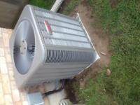 AC & Furnace Service 24/7 for $49.99.