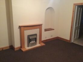 3 bedroom house to rent in Wigtown