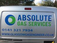 Gas safe engineers Boiler Repairs, Servicing, Installations ,Landlords Gas Certificates