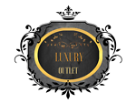 luxury-outlet2700