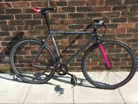 Specialized Globe Roll Special Edition (Rare)
