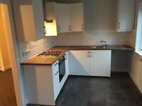 Newly refurbished 3 bedroom upstairs bathroom house on Weoley Avenue Selly Oak * No DSS*