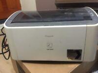 Canon LBP 2900i Laser Printer
