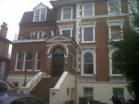 One bedroom flat for rent in Central Beckenken Kent.