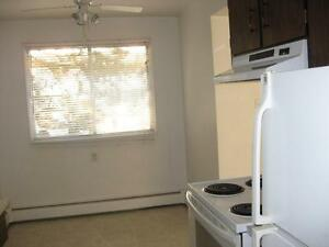 *FREE RENT* 1 Bdrm Suite w/ Patio Near Southgate Mall ~ Gemini