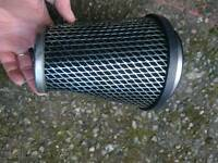 Max power air filter
