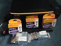 Kodak all in one printer bundle