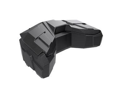 ATV Quad Koffer für CF Moto CForce 820 850 1000 Topcase Quadkoffer Staubox X8