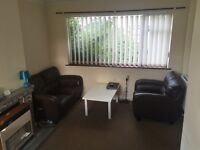 Filton, Bristol. Big double room...price for couple