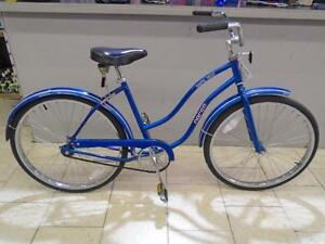 Vélo de ville Norco 19'' - 0602-3