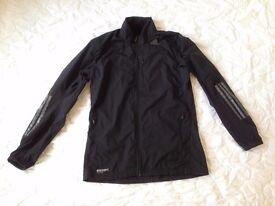 Supernova Adidas Jacket