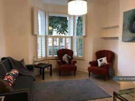 2 bedroom flat in Bradiston Road, London, W9 (2 bed) (#1053299)