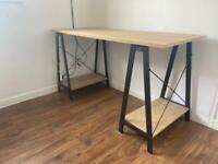 Desk - Collection