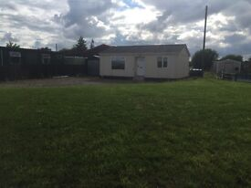 2 bedroom mobile home for sale