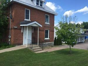Renovated Two Bedroom In A Great Location