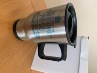 Physio coffee mug