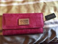Guess Purse - new with tag