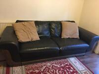 Living room furniture - Everything must go!