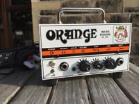 Orange Micro Terror amplifier 20 watt amp