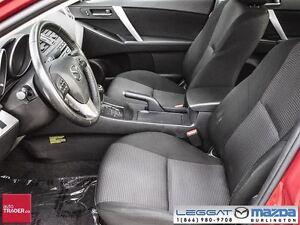 2013 Mazda MAZDA3 GS-SKY AUTOMATIC Oakville / Halton Region Toronto (GTA) image 12