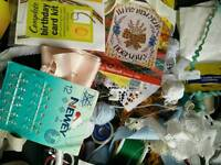 Mixed lot of re-sellables /carboots/fairs,lots more things than in the photos.want less?come view it