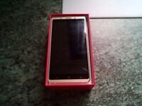 TZD MOBILE SMART PHONE 5.5 INCH - BRAND NEW