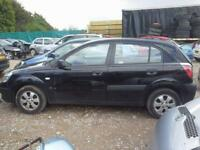 BREAKING KIA RIO CAR PARTS SPARES 2005-2011