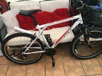 GT Men's Mountain Bike