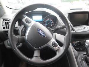 2015 Ford Escape SE 4WD Cambridge Kitchener Area image 8