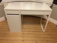 Desk - IKEA Micke
