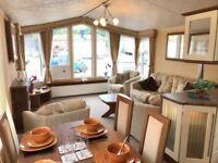 Static Caravan For Sale Norfolk Broads Near Gorleston Near Great Yarmouth Near Beaches East Coast