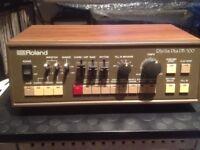Roland Rhythm plus PB300