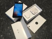 Iphone 6 Plus 64gb Space Grey UNLOCKED