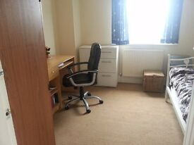 SINGLE ROOM...IN HOVE... FOR RENT