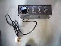 Kodak Control System Model SS 150 (for your model railway)