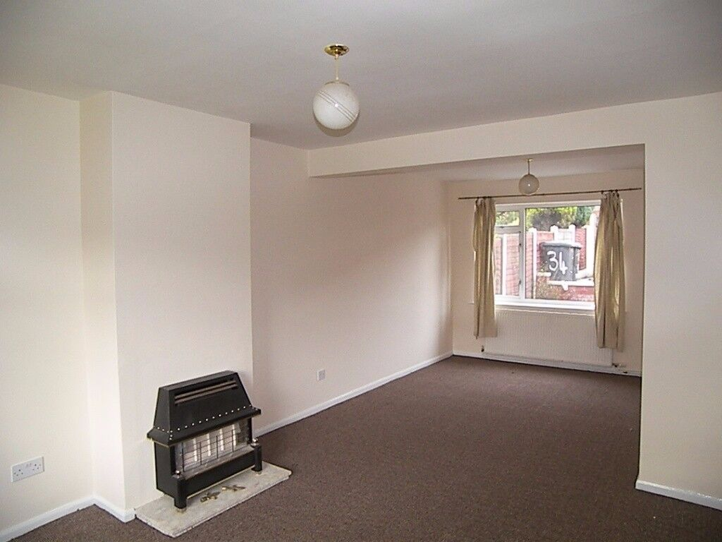 *NEW NEW NEW * 2 DOUBLE BEDROOM FLAT IN TW14 FOR £1275 PCM BOOK A VIEWING PART BILLS ARE INCLUDED