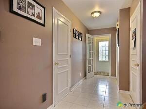 374 900$ - Maison 2 étages à vendre à Ste-Dorothée West Island Greater Montréal image 3