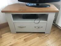 TV stand - from Next
