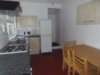 STUDENT HOUSE AVAILABLE 1ST JULY 17 3 BED HOUSE DAVENPORT AVE WITHINGTON £72.50 x 3 PER WEEK