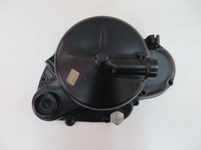 SUZUKI TM100 125 RM100 125 Motordeckel neu 1130028860