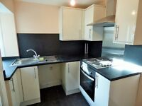 2 Bed Newly Refurbished House for Rent