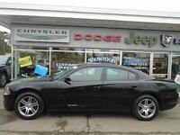 2014 Dodge Charger SXT w/ Sunroof and Remote Start