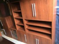 Ikea furniture set
