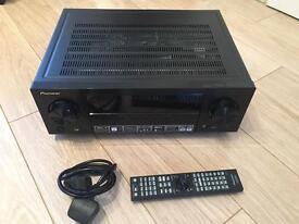 Pioneer VSX-923 AV Receiver/Amplifier