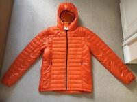 Quenchua Packable Down Puffer jacket Medium